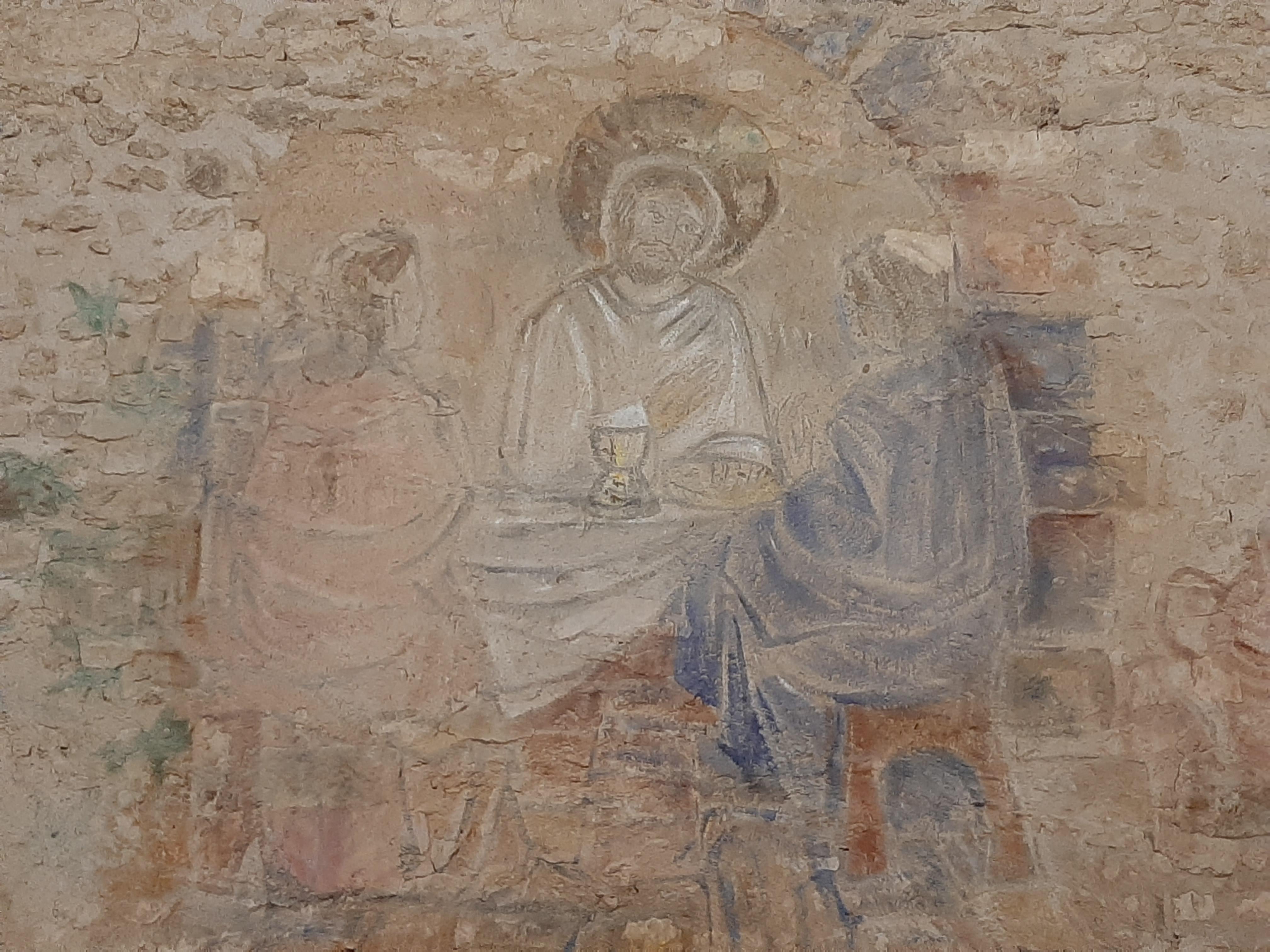 Eglise - Dompierre les Eglises